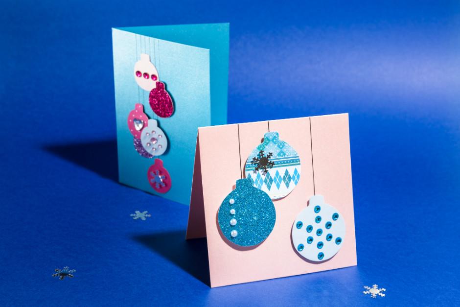 бумажная игрушка поздравительная открытка много положительных