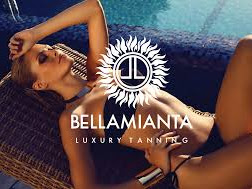 The Bellamianta family expands with three new luxury tanning products