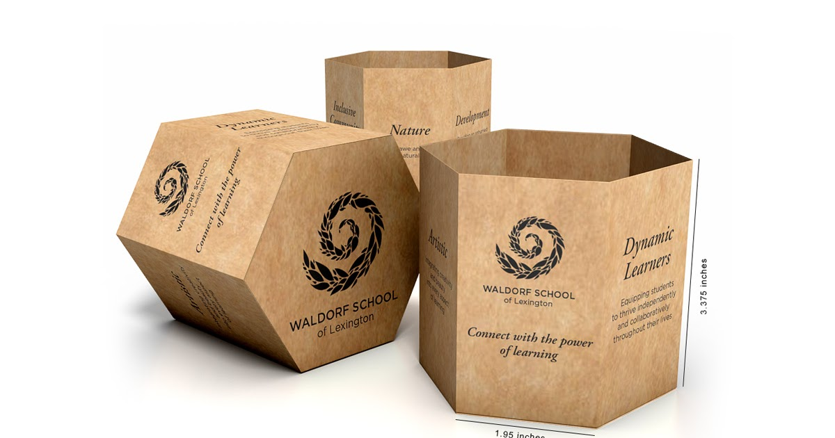 9 Reasons To Use Custom Boxes in Business