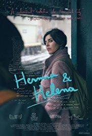 Watch Hermia & Helena Online Free 2016 Putlocker