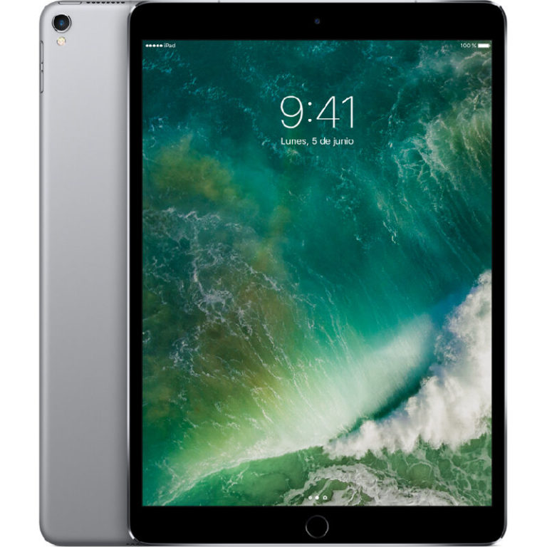 ipad-pro-768x768 The best gifts of Apple for Father's Day Technology