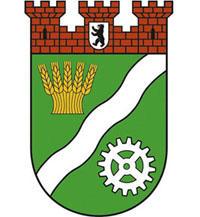 Japanischer Verwaltungsbezirk