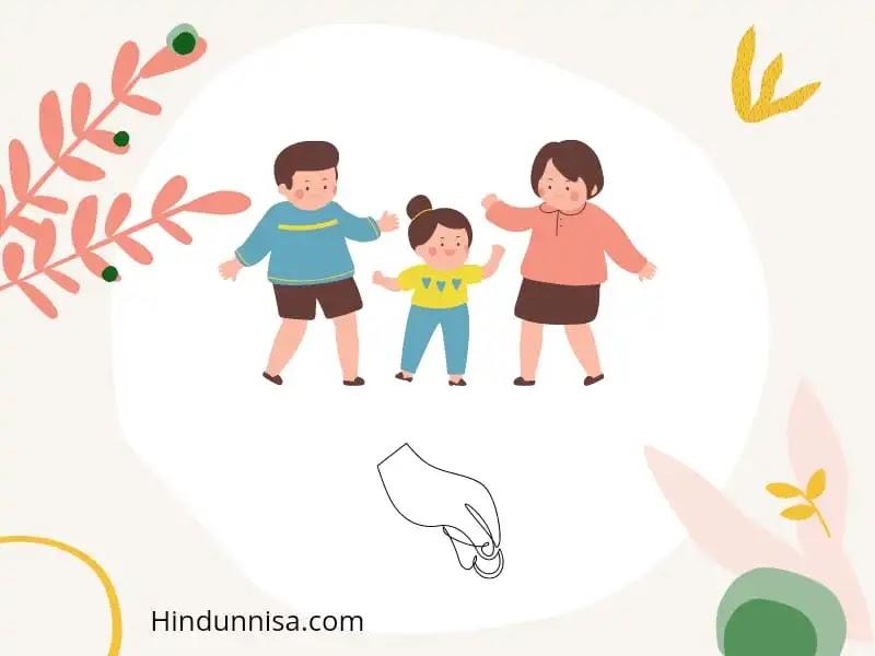 Hindunnisa.com