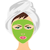 how to make your own facial mask at home homemade