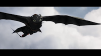 How to Train Your Dragon 2 - Subtitle Indonesia