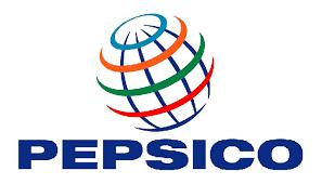 PepsiCo Off-Campus Hiring 2021