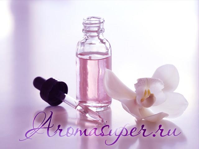 Армэль официальный сайт. Все о парфюмерии Armelle