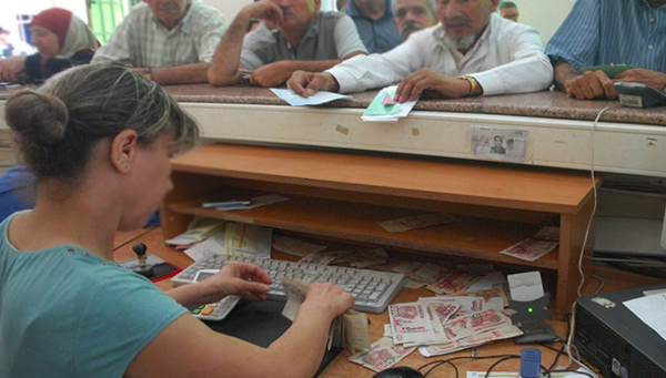 أزيد من 3 الآف عائلة مرشحة للإستفادة من منحة 1 مليون ببلدية الشلف
