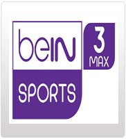 beinsports max 3hd live