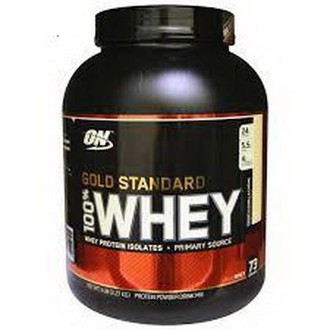 Best Tasting Protein Powder Reviews