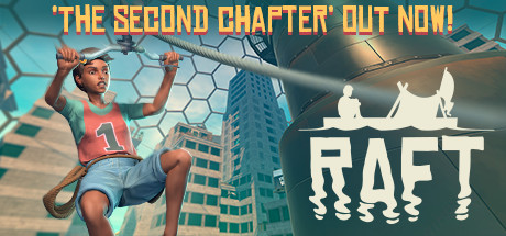 raft chapter 2,raft the second chapter,raft second chapter,raft second chapter update,raft chapter 2 update,raft chapter 2 gameplay,second chapter,raft 2nd chapter,chapter 2,raft chapter two,raft 2nd chapter update,raft chapter 1,raft chapter 2 ending,the first chapter,raft chapter 2 steam,raft the first chapter,raft the second chapter game