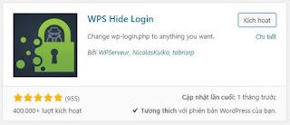 wps-hide-login-guard