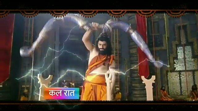 Hostar Radha Krishna Full episode 31 july