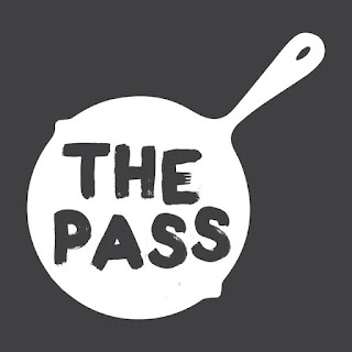 The Pass | Australia's Newest Food Podcast