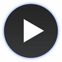 PowerAudio Pro Apk Premium v9.1.4 (Paid)