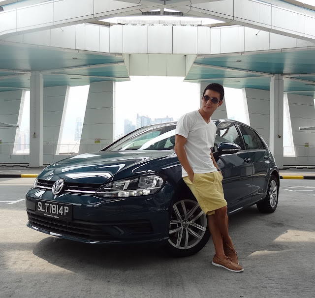 https://www.volkswagen.com.sg/models/overview#Hatchback-Golf