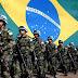 Decreto autoriza uso das Forças Armadas nas eleições municipais de 2020