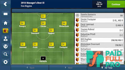 football manager mobile 2018 free download,football manager mobile 2018 apk download,football manager mobile 2018 download,fm mobile 2018 apk,football manager mobile 2018 apk free download,football manager mobile 2018 review,fmm 2018 apk