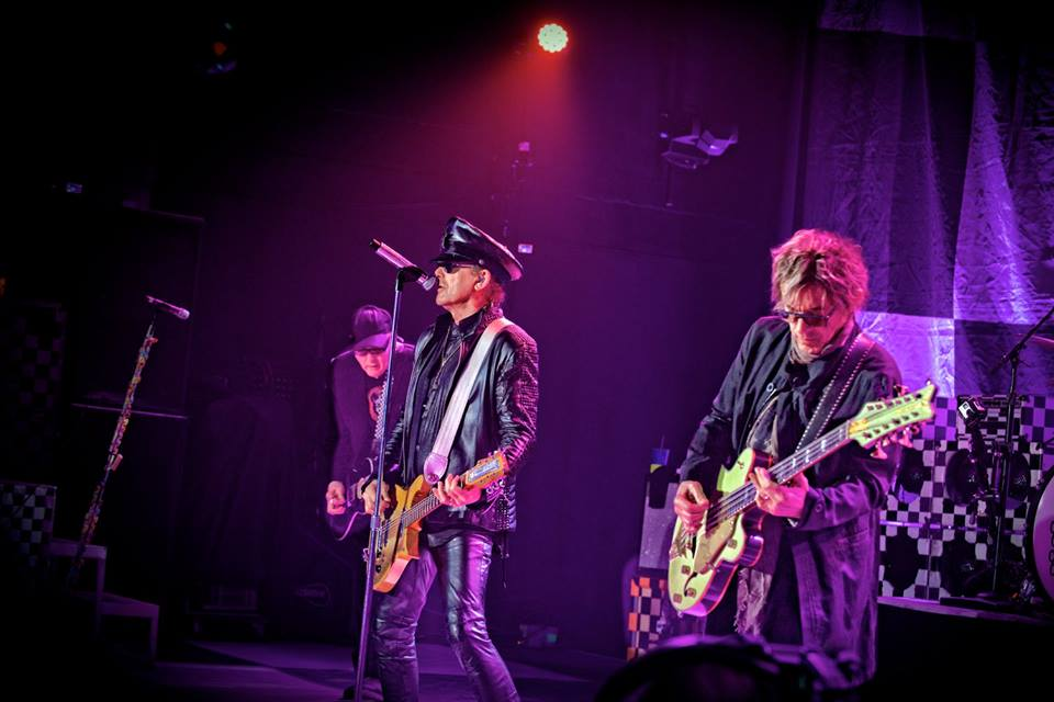 Cheap trick windsor casino rescheduled redkings casino