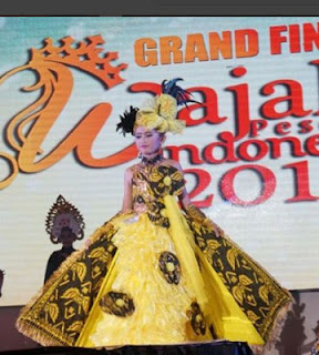 baju-batik-etnik-juara-kostum-vita