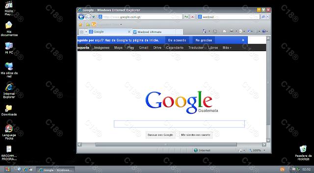 Ashampoo Snap 20130524 02h52m24s 016  - Windows XP PRO SP3 Black Edition Integrated [Español] [Abril 2014] [ULD]