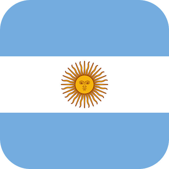 download flag argentina svg eps png psd ai vector color free #argentina #logo #flag #svg #eps #psd #ai #vector #color #free #art #vectors #country #icon #logos #icons #flags #photoshop #illustrator #symbol #design #web #shapes #button #frames #buttons #apps #app #science #network