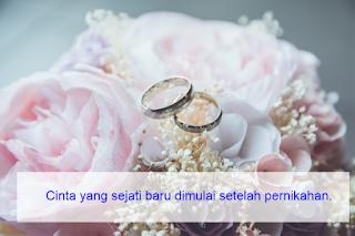 syarat-nikah-siri-oki