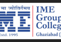 Hi Tech Institute of Engineering & Technology, Ghaziabad