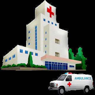 Maksud Dari ICCU adalah Intensive Coronary Care Unit