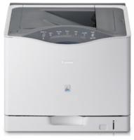 Canon imageCLASS LBP841Cdn driver download