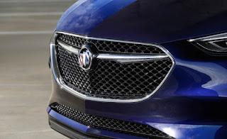 Buick-Avista-concept-108-876x535