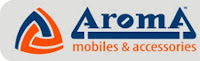 Aroma Mobiles Customer Care Help Line Service Office Contact