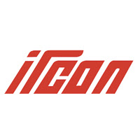 Ircon-Recruitment-2021
