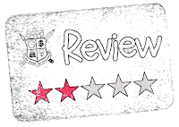 Frugal GM 2 Star Review: The Cave Hideout