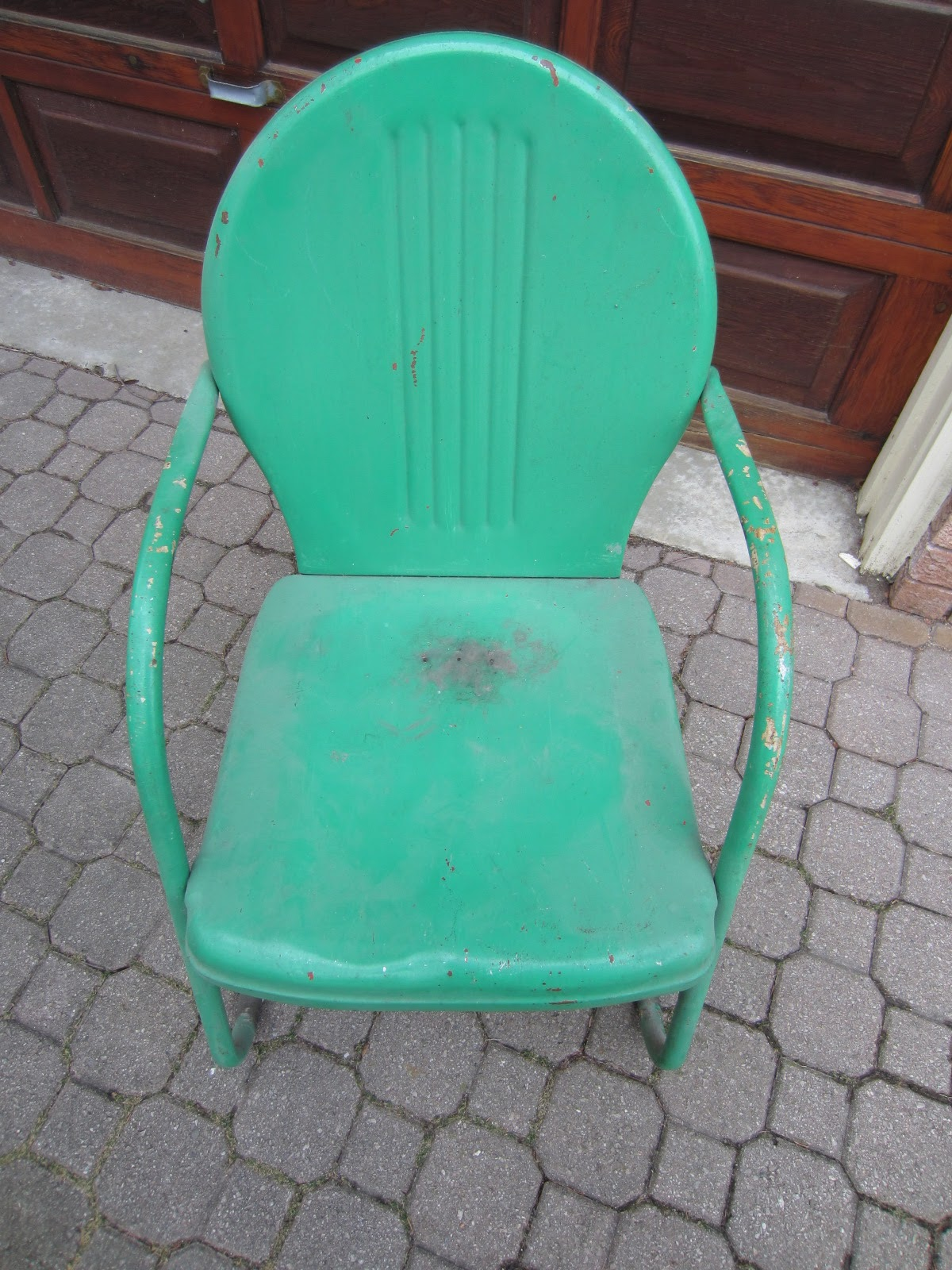 green chair 2005 trailer bedroom thing driverlayer search engine