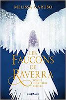 https://www.lesreinesdelanuit.com/2019/09/les-faucons-de-raverra-t2-lheritiere.html