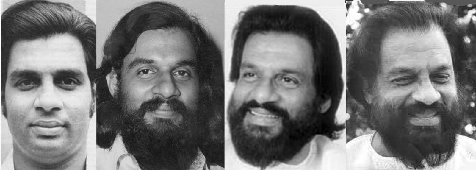 Send Us Your YESUDAS!: PLEASE SEND YOUR YESUDAS CARICATURES