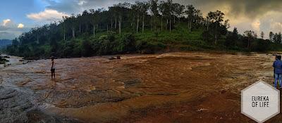 Chappara_waterfalls