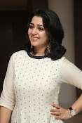 Beautiful charmee latest photos-thumbnail-7