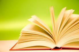القراءة السليمة