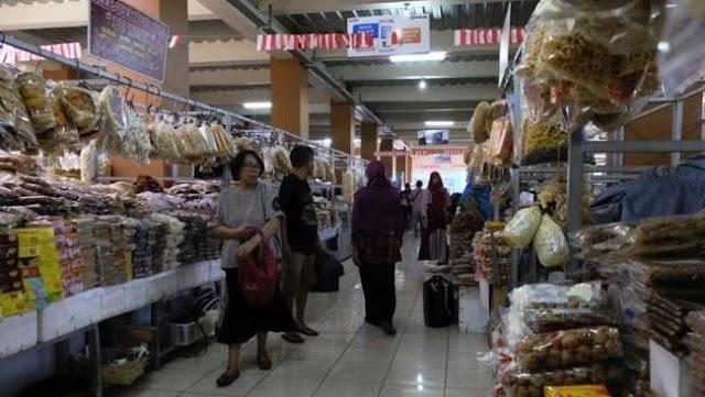 New Normal, Bank BRI Berdayakan UMKM Lewat Transaksi Digital