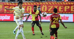CANLI MAÇ - Fatih Karagümrük - Antalyaspor Maçı izle, Karagümrük - Antalyaspor taraftarium24 izle
