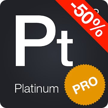 Periodic Table 2021 (MOD, Patcher) APK Download