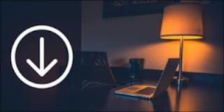افضل برنامج لتحميل الفيديو من النت اي موقع مجانا للكمبيوتر2020 vdownloader lite video