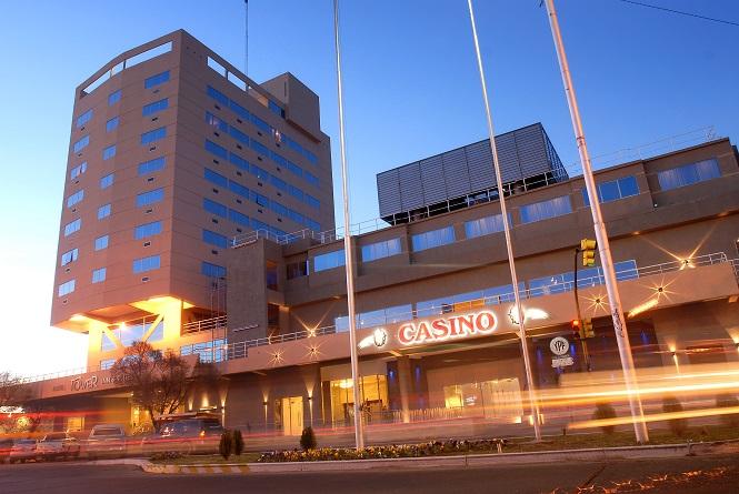 Establecen un nuevo horario para los casinos mendocinos