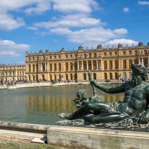Balades-a-pied-Yvelines-Paris-a-l-ouest-Versailles