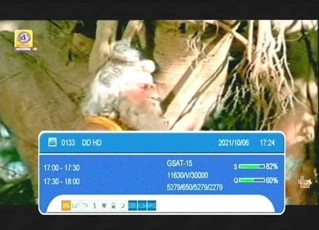 Watch Ayodhya ki Ramleela and Ramayan Feature Film
