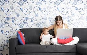 Aumentar la productividad como freelancer