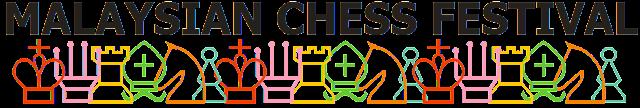 Malaysian Chess Festival 2017