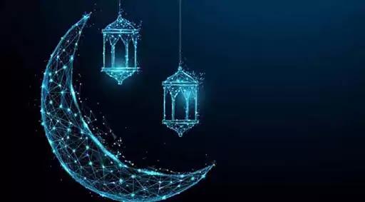 Eid al-Fitr, Ramadan Wallpaper